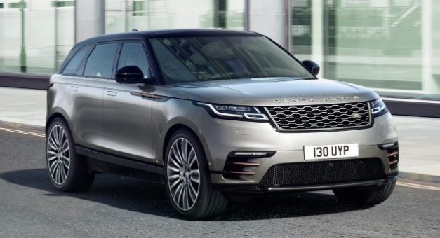 range-rover-velar-india-front-pictures-photos-images-snaps-video