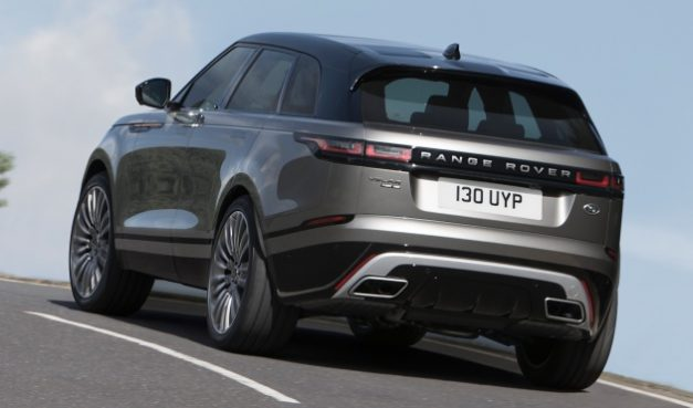 range-rover-velar-india-rear-pictures-photos-images-snaps-video