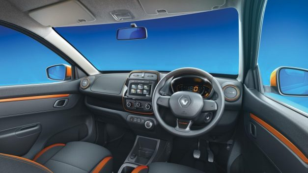 renault-kwid-climber-edition-interior-inside-pictures-photos-images-snaps-video