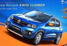 renault-kwid-climber-leaked-brochure-launch-date