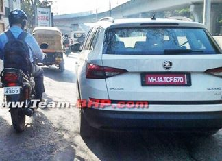 skoda-kodiaq-suv-spied-testing-india-launch-date