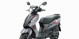 suzuki-lets-scooter-hayate-ep-motorcycle-bs-iv-compliant-aho