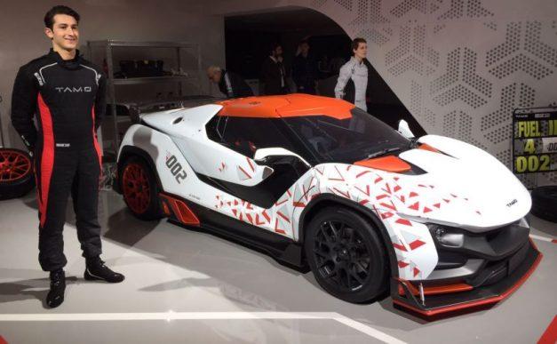tamo-racemo+-plus-sportscar-pictures-photos-images-snaps