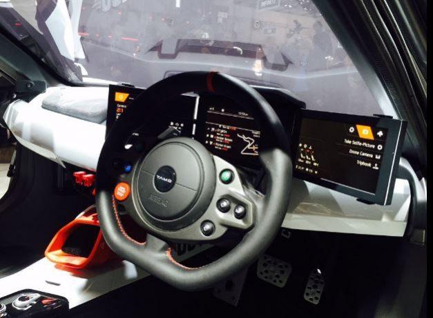 tamo-racemo-sportscar-instrument-console-pictures-photos-images-snaps