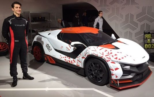 tamo-racemo-sportscar-launch-date-pictures-details-price