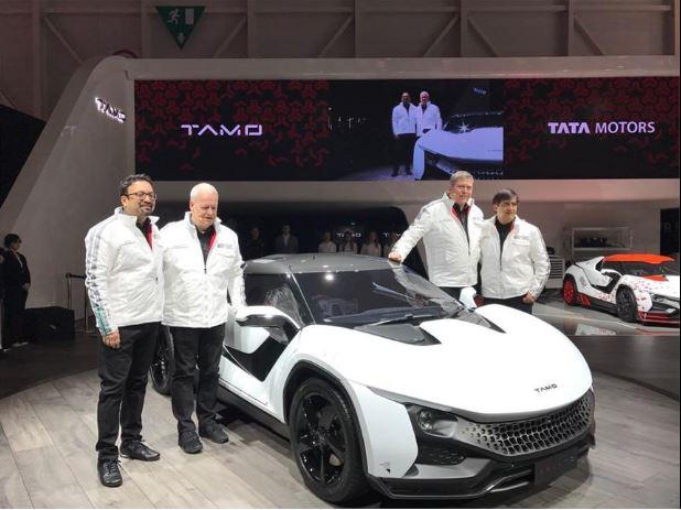 tamo-racemo-sportscar-pratap-bose-pictures-photos-images-snaps