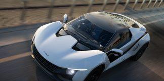 tata-motors-tamo-racemo-sportscar-2017-geneva-debut-hd-pictures