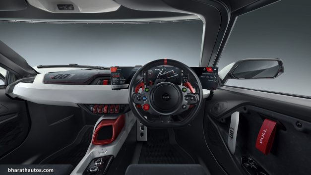 tata-motors-tamo-racemo-sportscar-production-dashboard-interior-pictures-photos-images-snaps-video