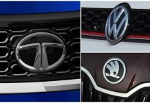 tata-motors-volkswagen-skoda-partnership-jointly-develop-new-cars-2019