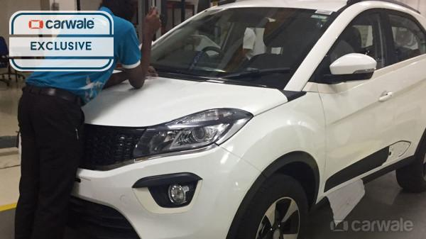 tata-nexon-compact-suv-white-production-spec-pictures-photos-images-snaps-video