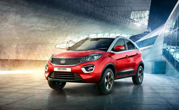 tata-nexon-geneva-edition-front-pictures-photos-images-snaps-video