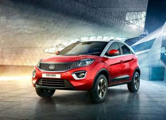 tata-nexon-geneva-edition-pictures-details-launch