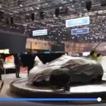 tata-tamo-futuro-sportscar-arrives-2017-geneva-motor-show-stand
