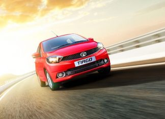 tata-tiago-amt-petrol-launched-details-price-pictures