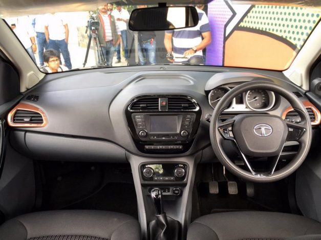 tata-tigor-dashboard-interior-inside-cabin