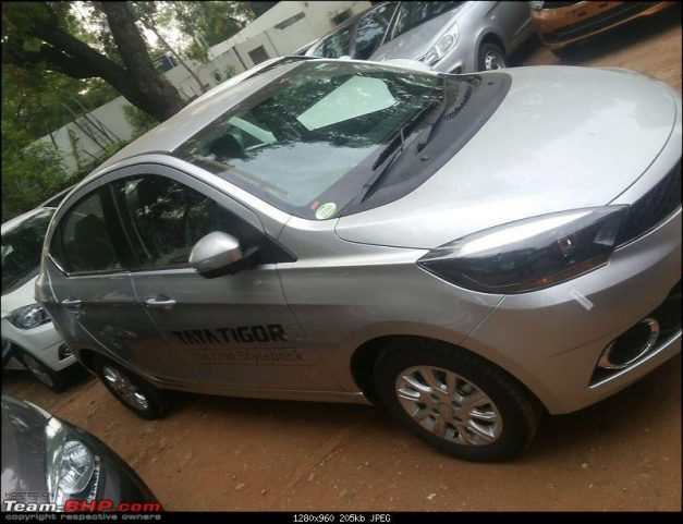 tata-tigor-front-dealership-showroom-pictures-photos-images-snaps-gallery