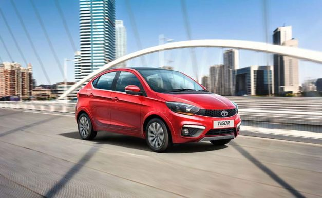 tata-tigor-geneva-edition-front-pictures-photos-images-snaps-video