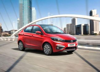tata-tigor-geneva-edition-pictures-details-launch