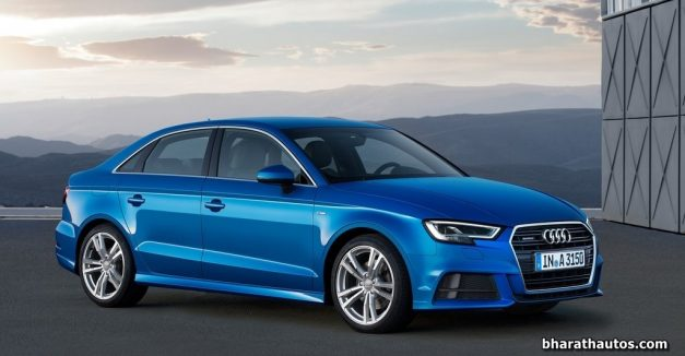 2017-audi-a3-facelift-india-exterior-outside-pictures-photos-images-snaps-gallery