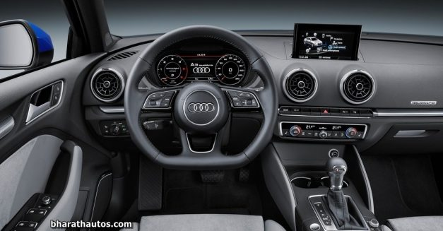 2017-audi-a3-facelift-india-interior-inside-pictures-photos-images-snaps-gallery