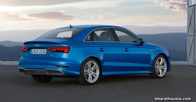 2017-audi-a3-facelift-india-side-profile-pictures-photos-images-snaps-gallery