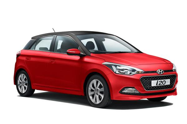 2017-hyundai-i20-dual-tone-exteriors-red-passion-body-colour-phantom-black-roof-front-side-pictures-photos-images-snaps-gallery