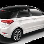 2017-hyundai-i20-dual-tone-launched-details-price-specs