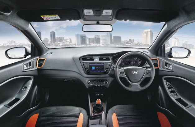 2017-hyundai-i20-dual-tone-orange-colour-interiors-pictures-photos-images-snaps-gallery