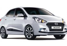 2017-hyundai-xcent-facelift-launched-details-price-pictures