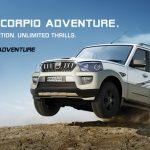 2017-mahindra-scorpio-adventure-limited-edition-details-price