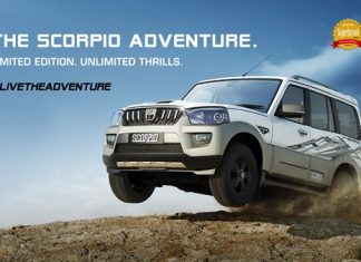 2017-mahindra-scorpio-adventure-limited-edition-details-price