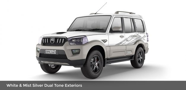2017-mahindra-scorpio-adventure-limited-edition-exterior-outside-pictures-photos-images-snaps-gallery