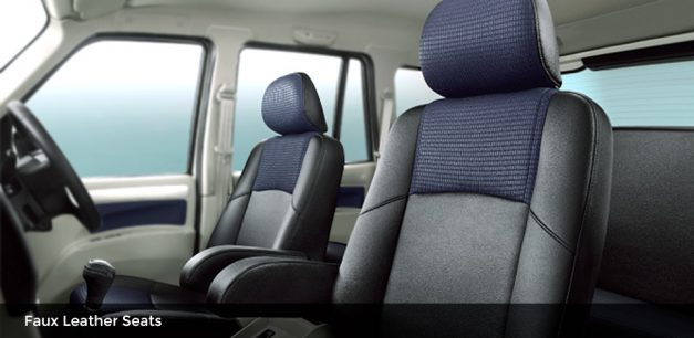 2017-mahindra-scorpio-adventure-limited-edition-interior-inside-pictures-photos-images-snaps-gallery