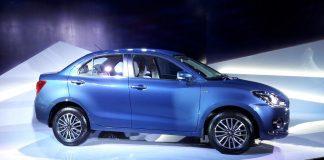 2017-maruti-dzire-variants-trims-features-colours-models