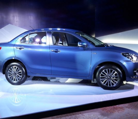 2017-maruti-dzire-variants-trims-features-colours-models