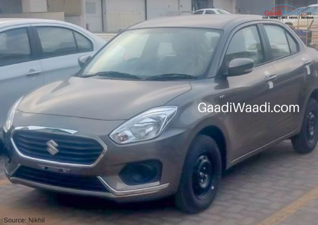 2017-maruti-suzuki-dzire-magma-grey-colours-paints-shades-option