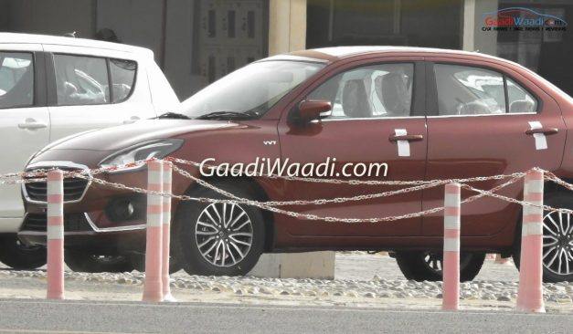 2017-maruti-suzuki-dzire-wine-red-colours-paints-shades-option