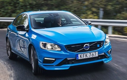 2017-volvo-s60-polestar-india-launched-details-pictures-price