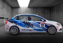 2017-vw-ameo-cup-race-car-engine-specification-changes