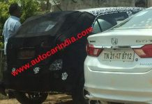 2018-hyundai-elite-i20-facelift-spied-india-launch