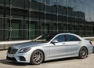 2018-mercedes-benz-s-class-maybach-amg-facelift-india-launch