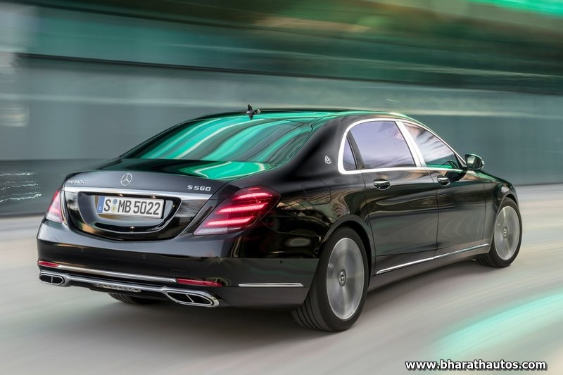 2018 maybach mercedes.  maybach 2018 s600 pullman maybach guard to maybach mercedes