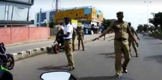 chennai-cops-punish-ktm-390-riders-for-wearing-riding-gear-video