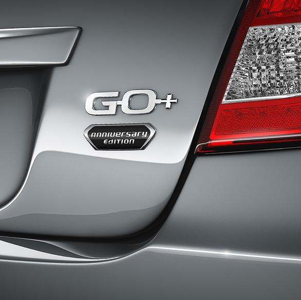 datsun-go-plus-anniversary-edition-badge-emblem-logo-sticker