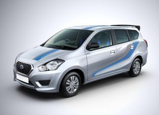 datsun-go-plus-anniversary-edition-launched-details-pictures-price