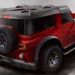 dc-designs-modified-mahindra-thar-custom-built-kit