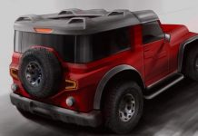 dc-designs-modified-mahindra-thar-custom-built-kit