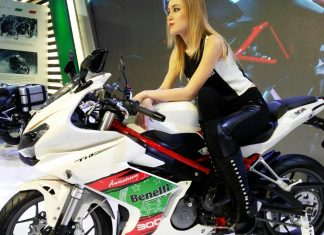 dsk-benelli-bn302r-india-launch-details-pictures-price