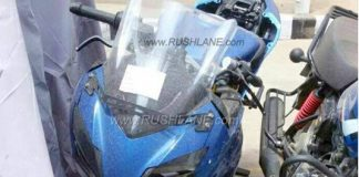 first-images-pictures-tvs-akula-310-apache-rtr-launch-details-price