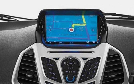 ford-ecosport-titanium-range-touchscreen-infotainment-system